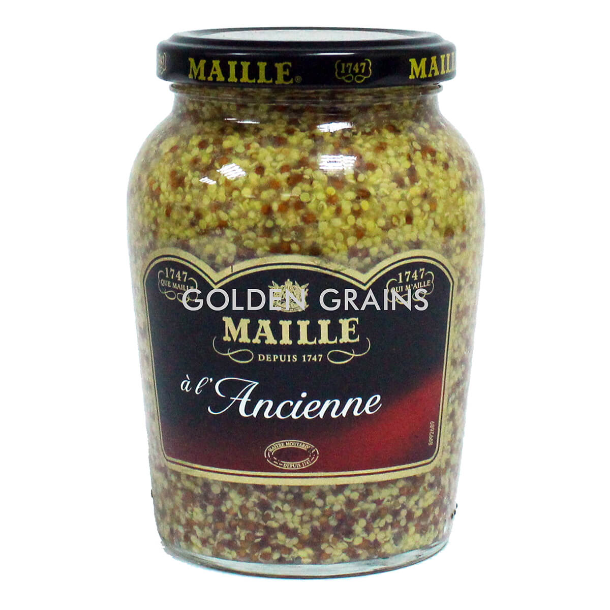 Schmand Netto Creams And Sauces Golden Grains Food Supplier And Distributor