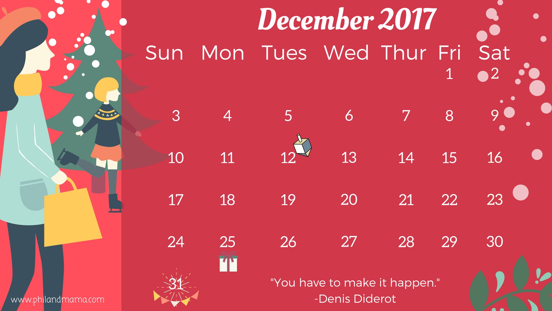 Holiday Calendar Bc 2016 Holidays And Observances In Canada In 2016 Lots Of Beautiful Free Printable Calendars For 2017 With