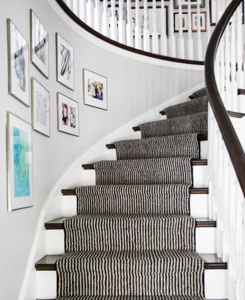 Stairs Rug Runners Our Top Picks Stair Runners