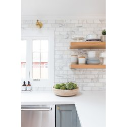 Small Crop Of Kitchen Open Shelving