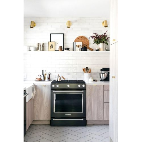 Medium Crop Of Interior Design Small Kitchens