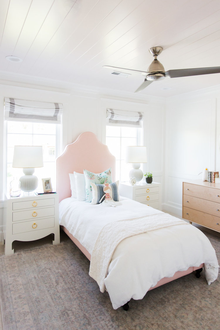 Ceiling Fan Girls Room Ceiling Fan Roundup