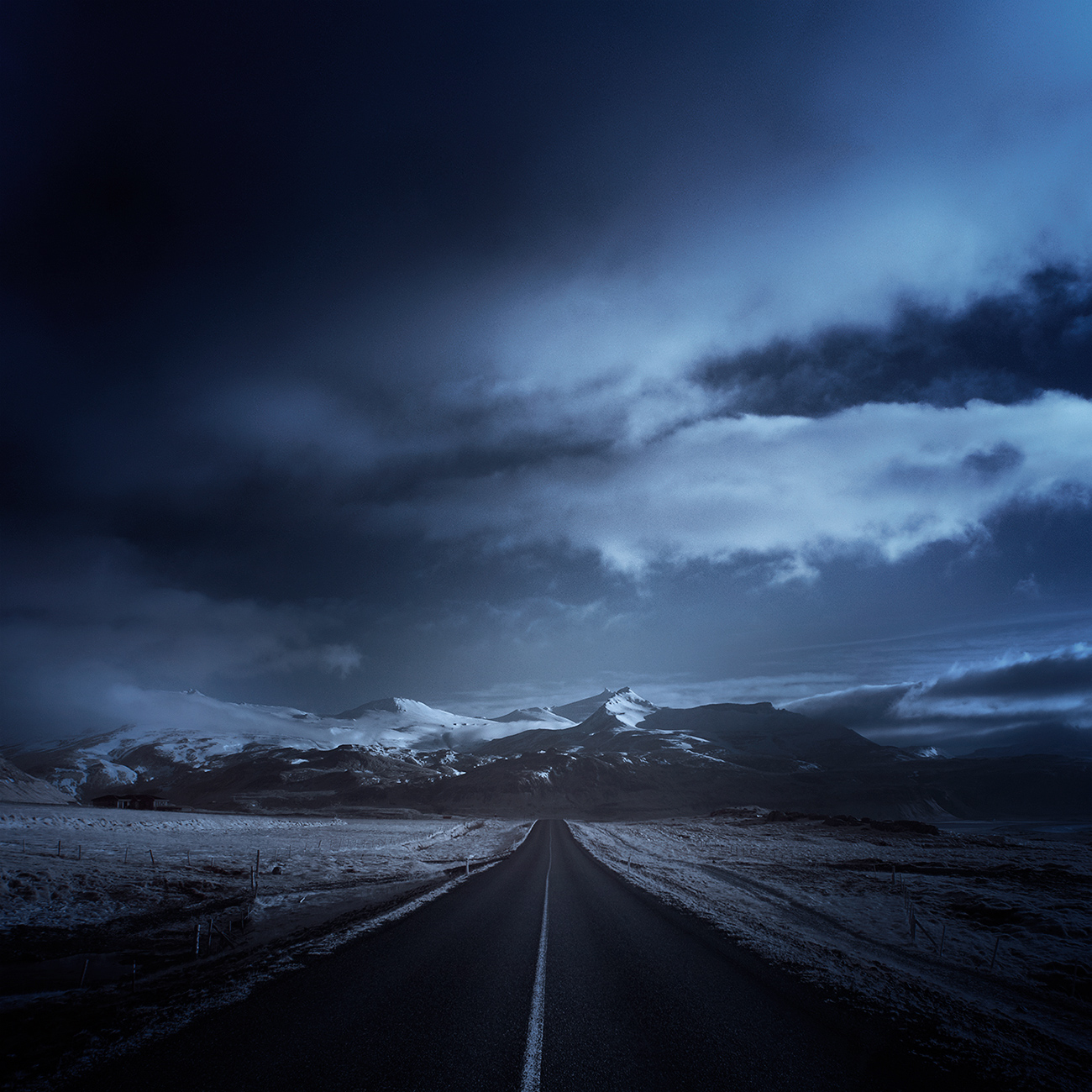 Stress Girl Wallpaper Road To The South Andy Lee
