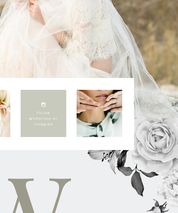 Squarespace \u2014 Go Live Showit  Squarespace Website Templates