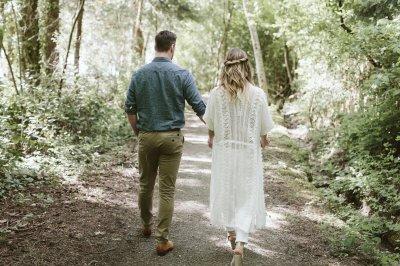 Blog — Kelly Brown Photographer | a natural light wedding ...