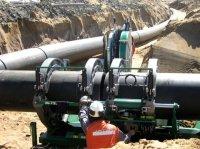 APTec  Allied Pipeline Technologies, Inc.