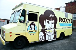 Awesome Events Grilled Cheese Food Trucks Brick Mortar Food Truck Rental Az Food Truck Rentals