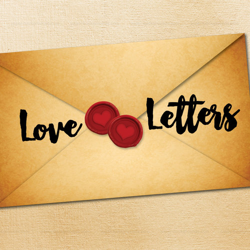 Love Letters \u2014 Music Theatre of Connecticut