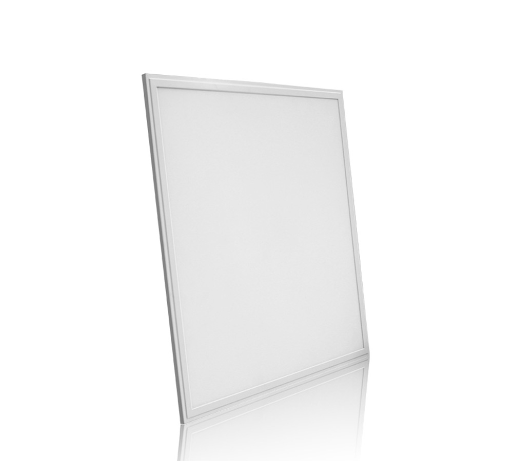 40 Watt Led Plusrite 40 Watt 600 X 600 Led Panel Light