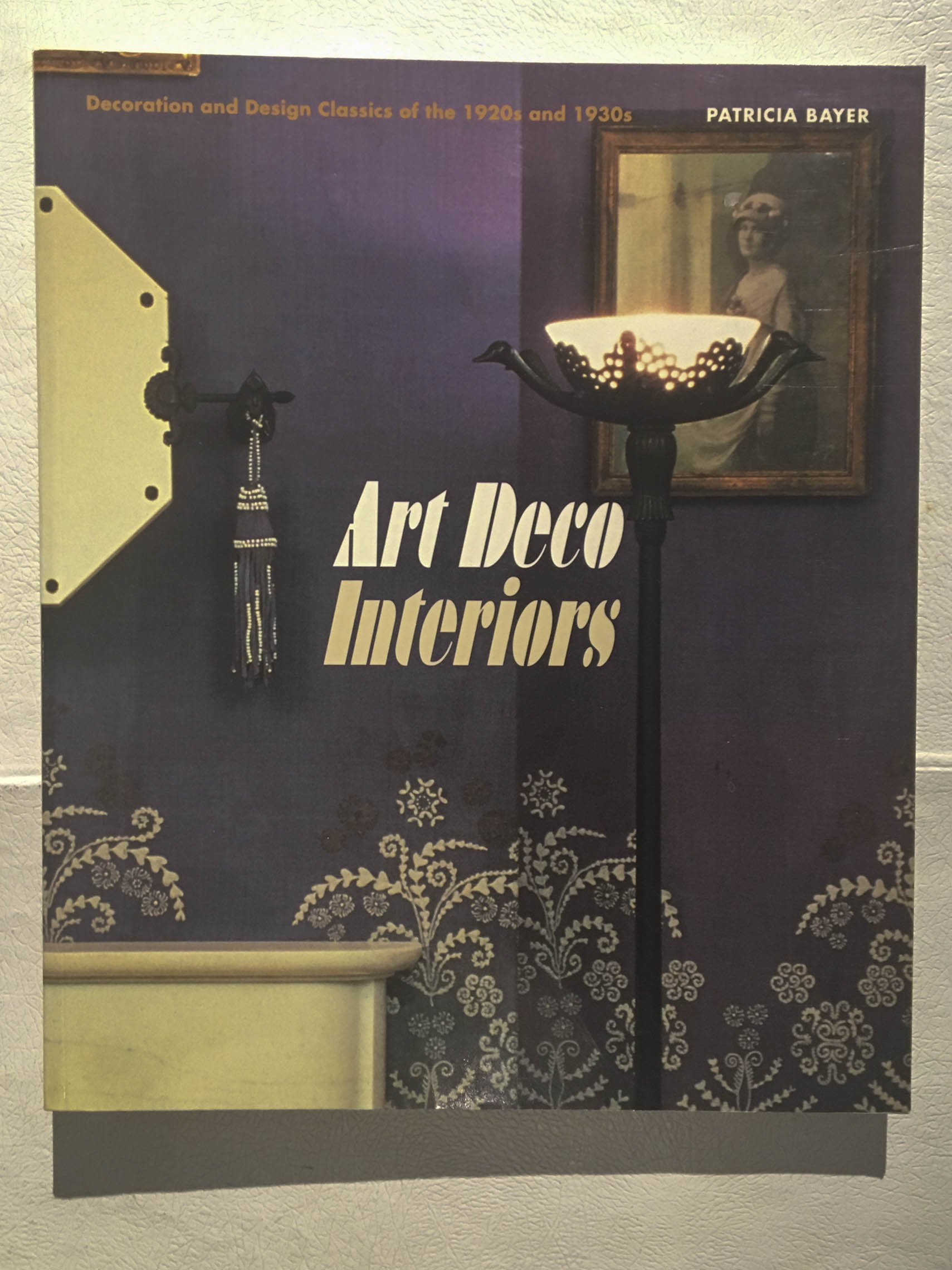 Decoration Art Deco Art Deco Interiors Decoration And Design Classics Of The 1920 S And 1930 S