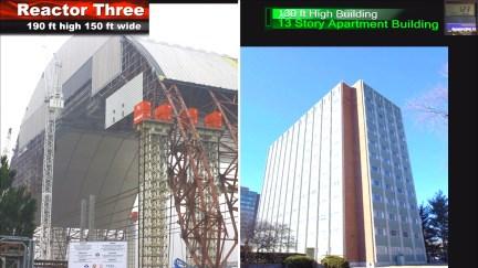 Fukushima Story 303.jpg