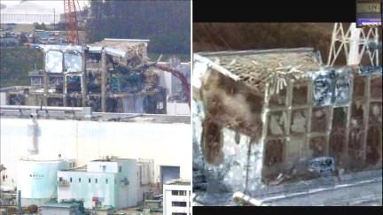 Fukushima Story 286.jpg