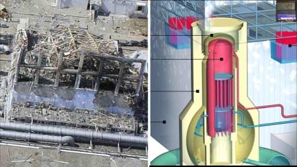 Fukushima Story 475.jpg