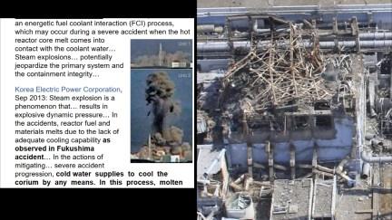 Fukushima 1080 HQ 10.jpg