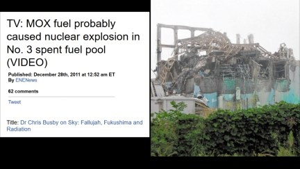 Fukushima 1080 HQ 26.jpg