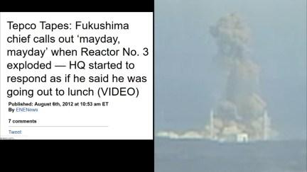 Fukushima 1080 HQ 40.jpg