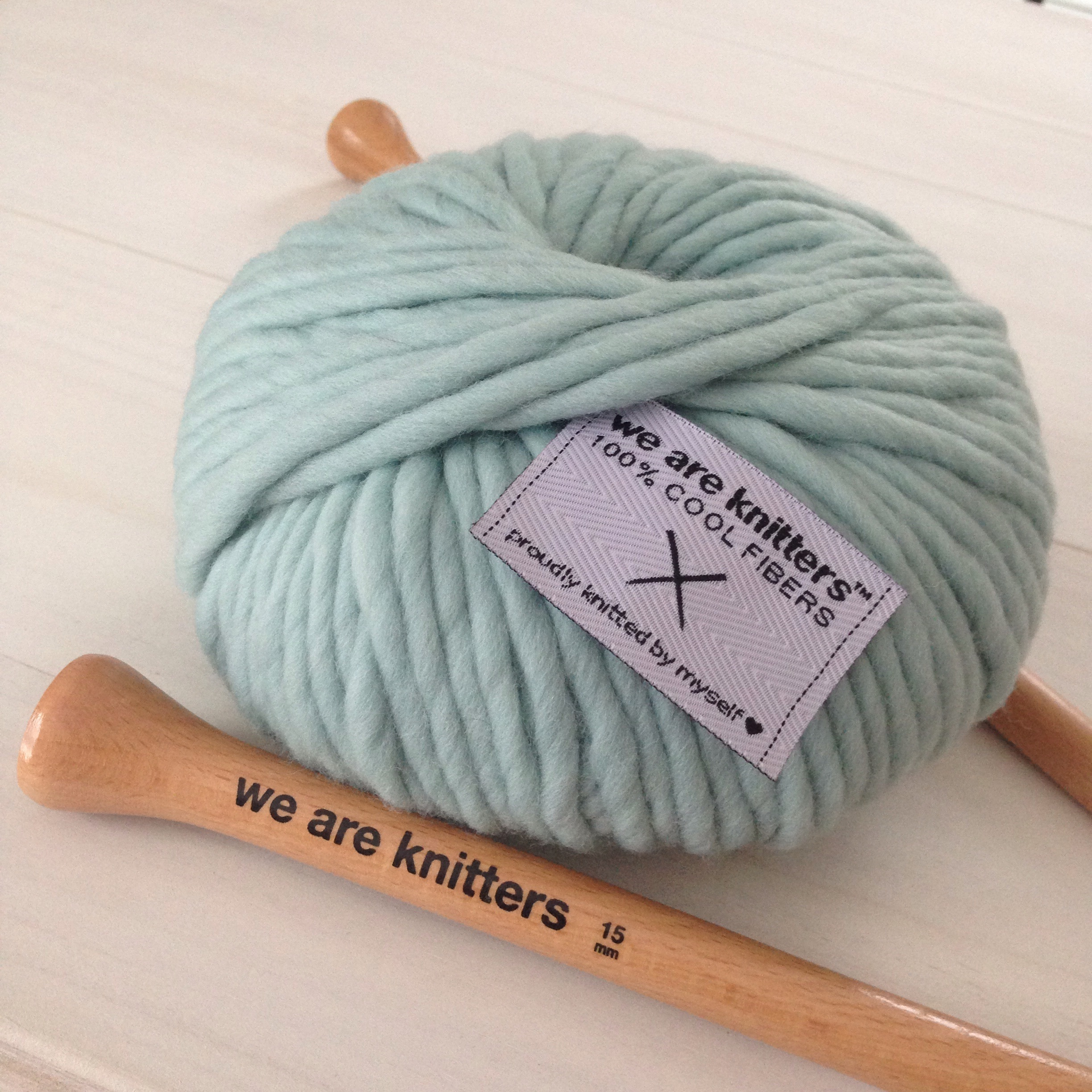 We Are Knitters Happy Mail We Are Knitters Blog Birch Landing Home