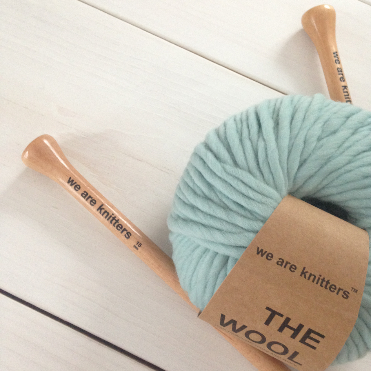 We Are Knitters We Are Knitters Review Giveaway Blog Birch Landing Home