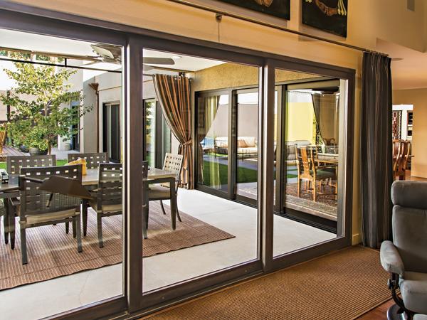 Doors California Energy Services Folsom Sacramento