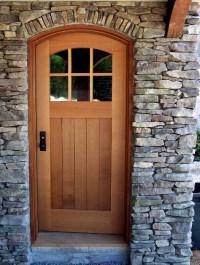 Doors  NEWwoodworks