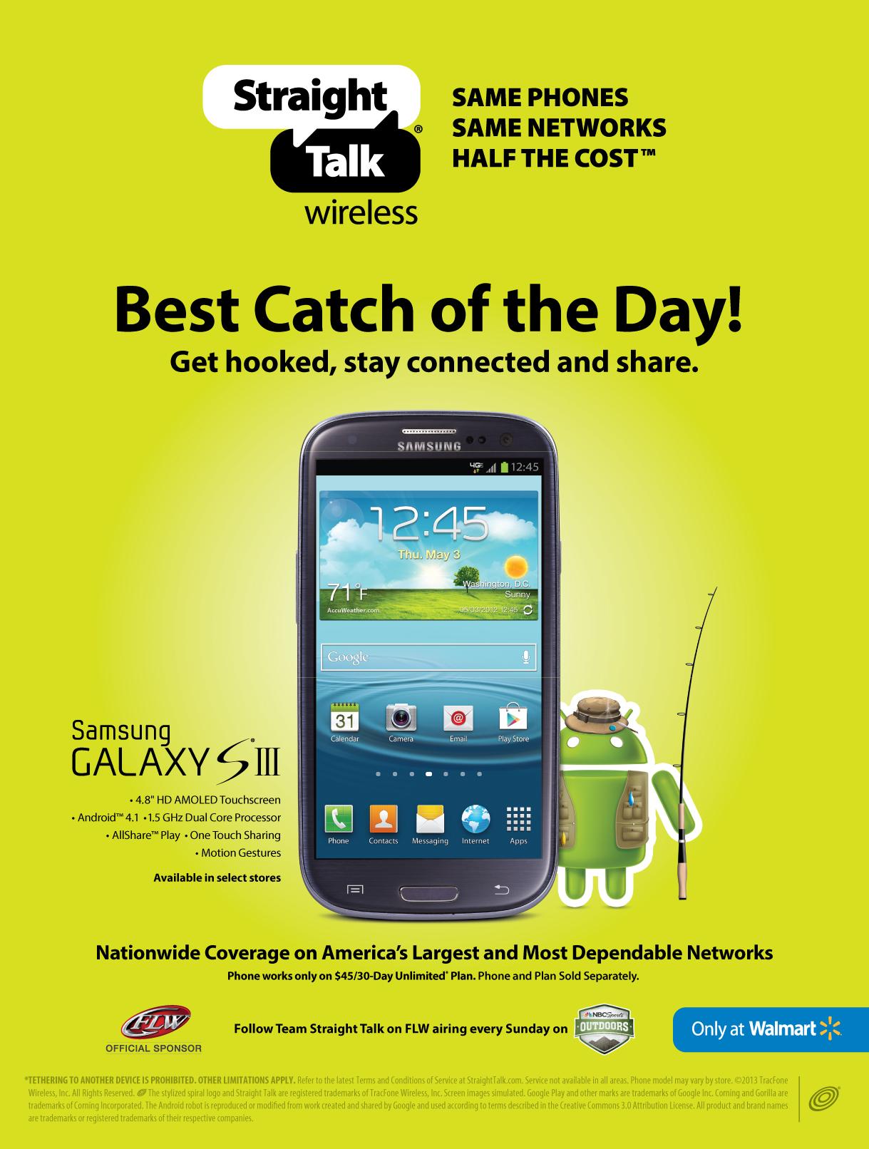 Fullsize Of Best Straight Talk Phone