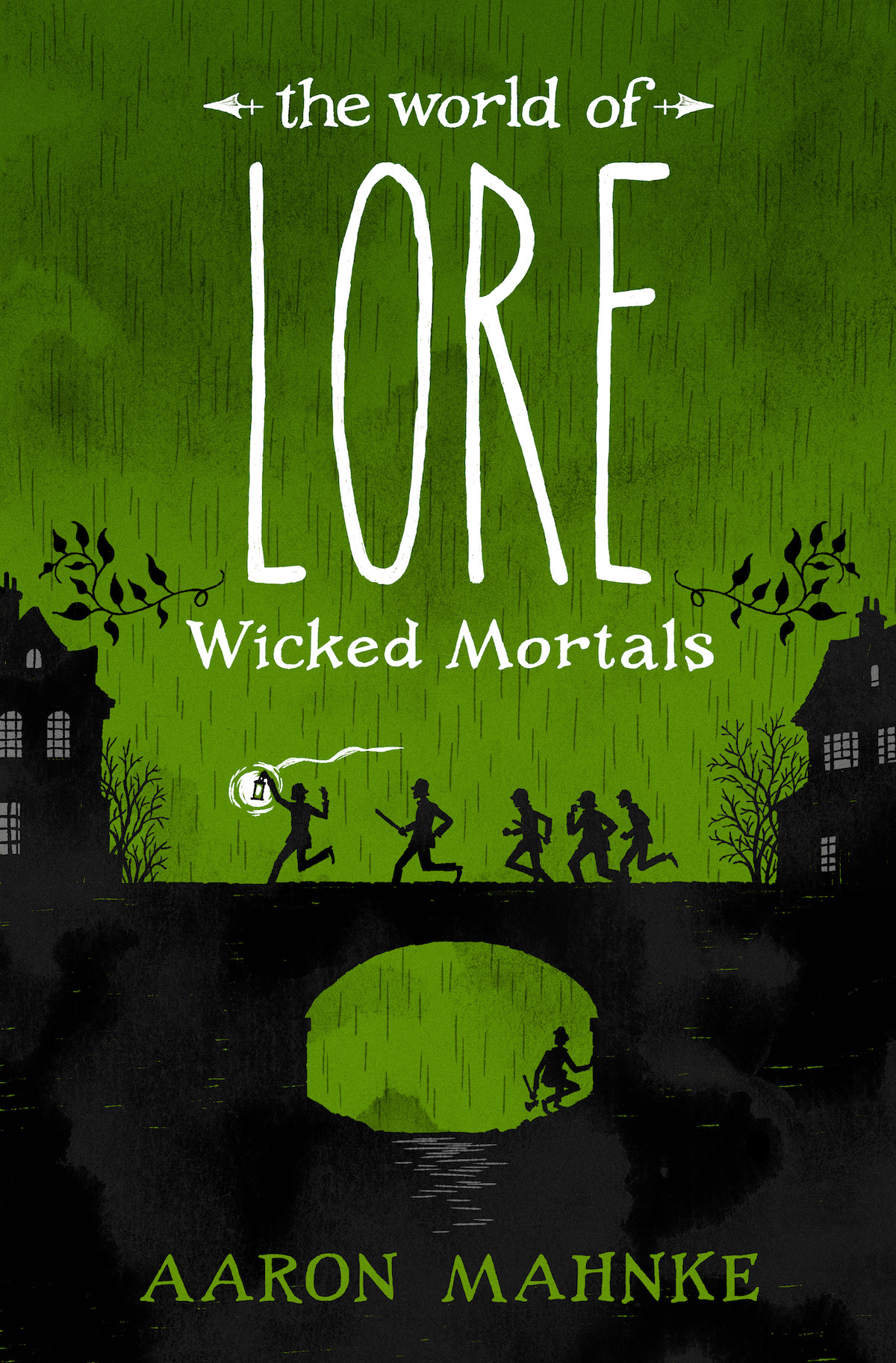 Wicked Libro The Book Series Lore