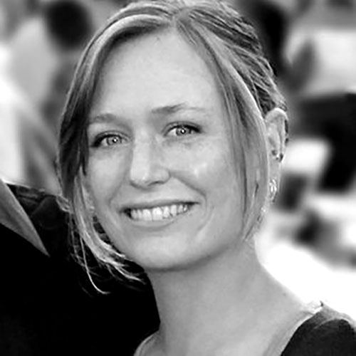 Janna Bock \u2014 Photonic Playground - Capstone Publishing