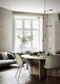 H&M Home SS2017  Design Hunter