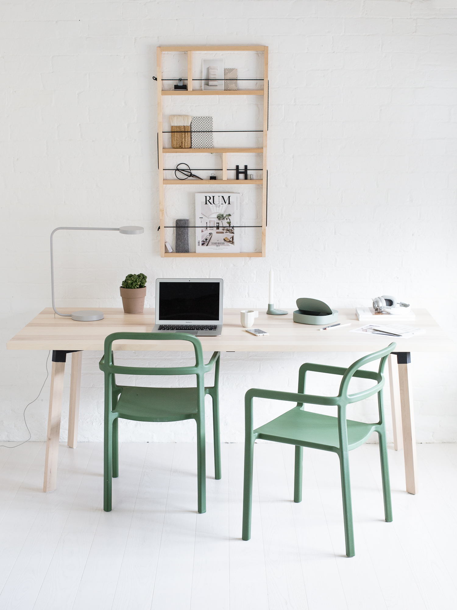 Ikea Hay Ypperlig The Ikea X Hay Collection Design Hunter