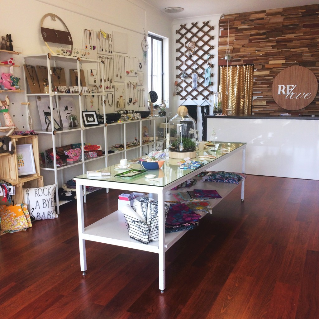 Baby Stores Adelaide This Is Radelaide S Top Six Local Gift Stores This Is Radelaide