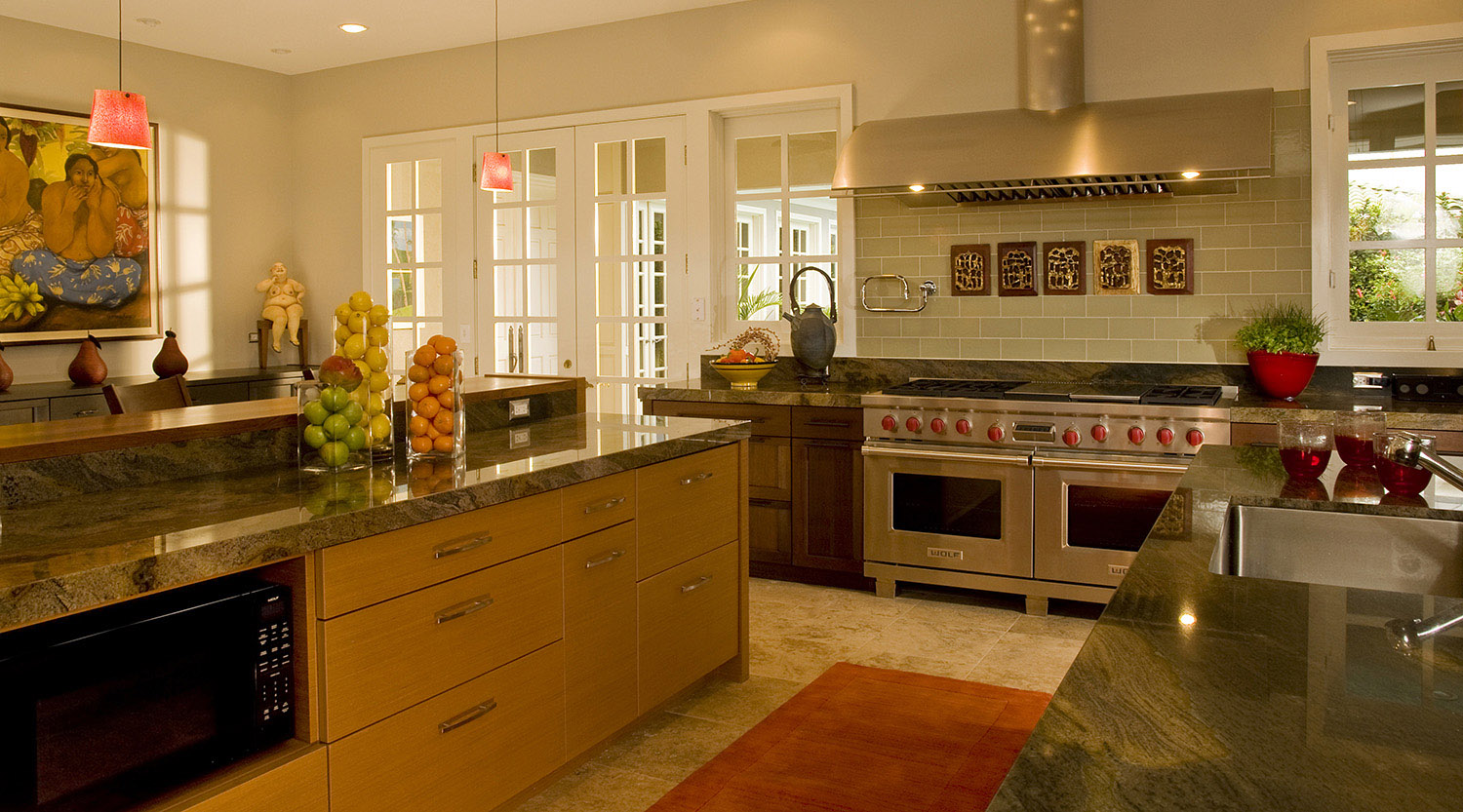 lifestyledesignstudioinc kitchen remodel hawaii Lifestyle Design Studio Inc lifestyle design studio kitchens kitchen