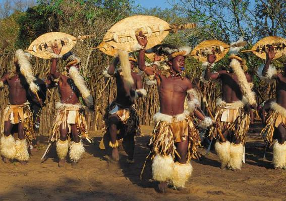 Criminal Girls Wallpaper 1920 A List Of Some Traditional Dances From Different African
