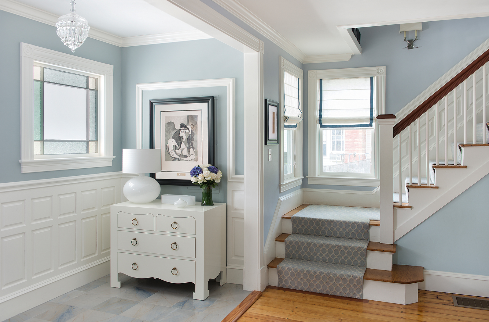 Interior Color Design. Cheap Images About Interior Painting