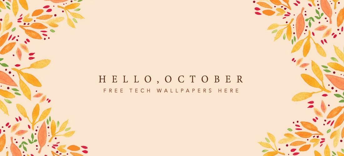 Fun Fall Desktop Wallpaper October Fall Wallpapers Victoria Bilsborough