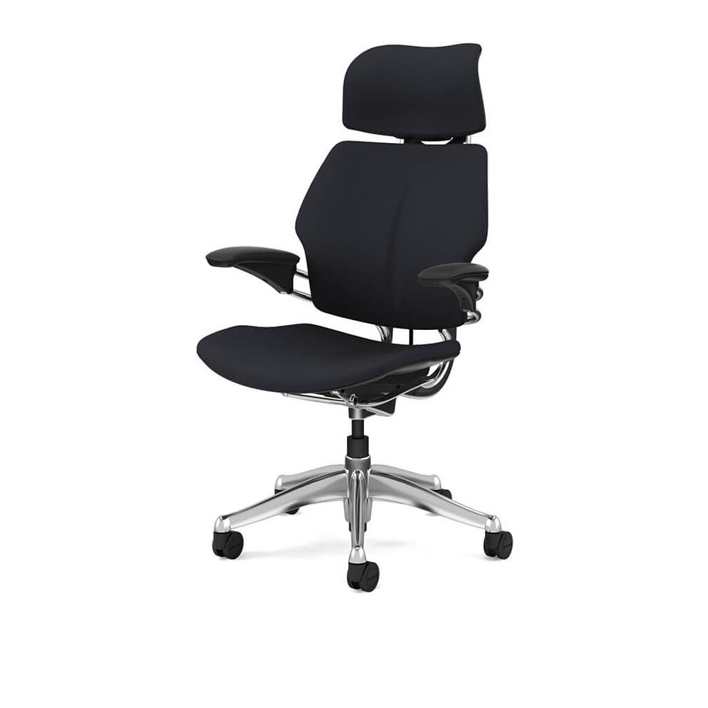 Freedom Furniture Head Office Freedom Executive Chair Rj