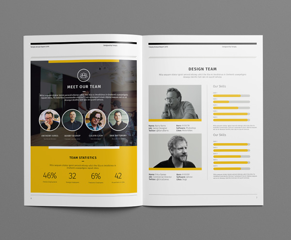 Design Proposal Template \u2014 Temply