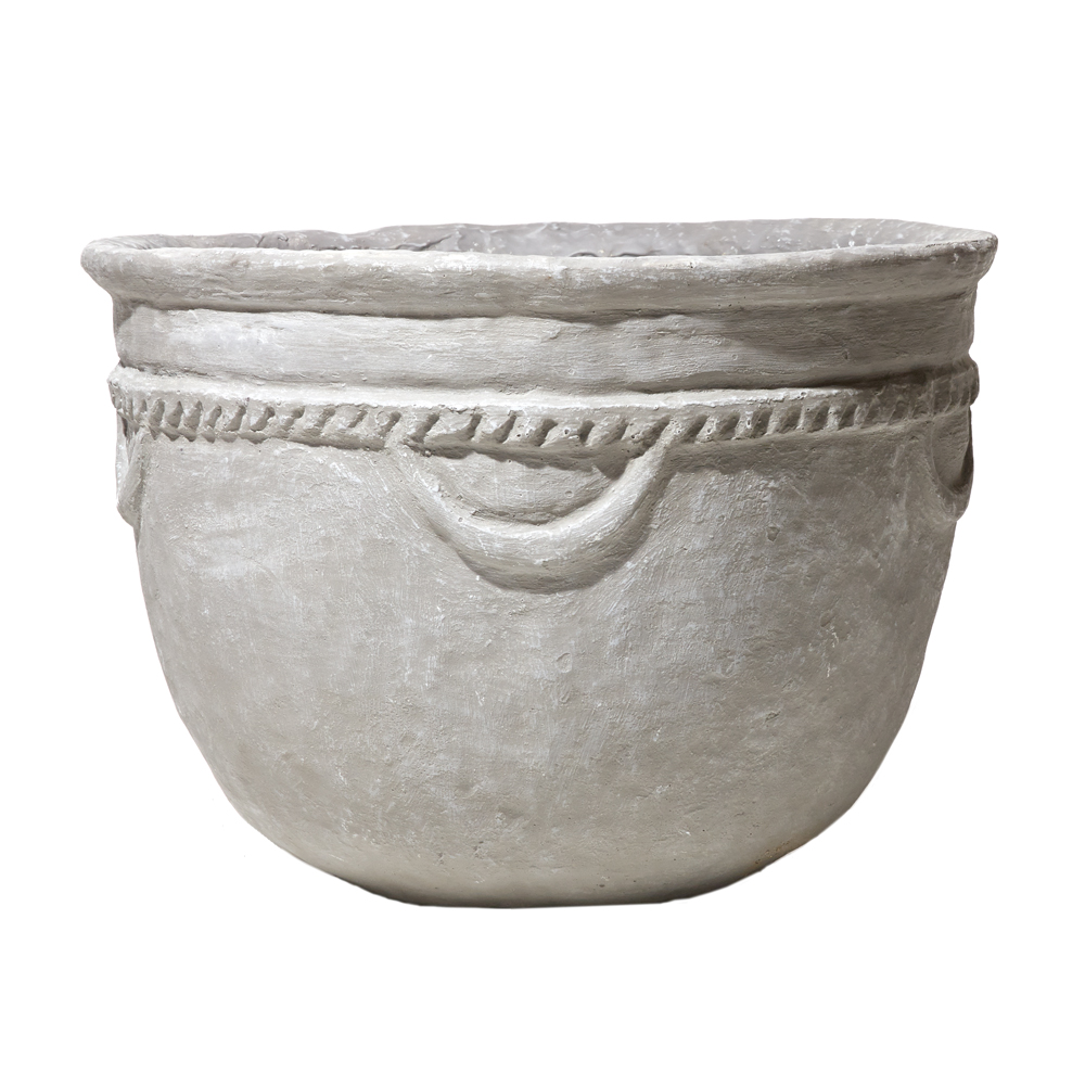 Planter Lys En Pot Shop Planters Pennoyer Newman