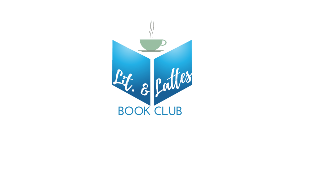 Lattes Lit Lit Latte S Book Club Bethel Worship Center