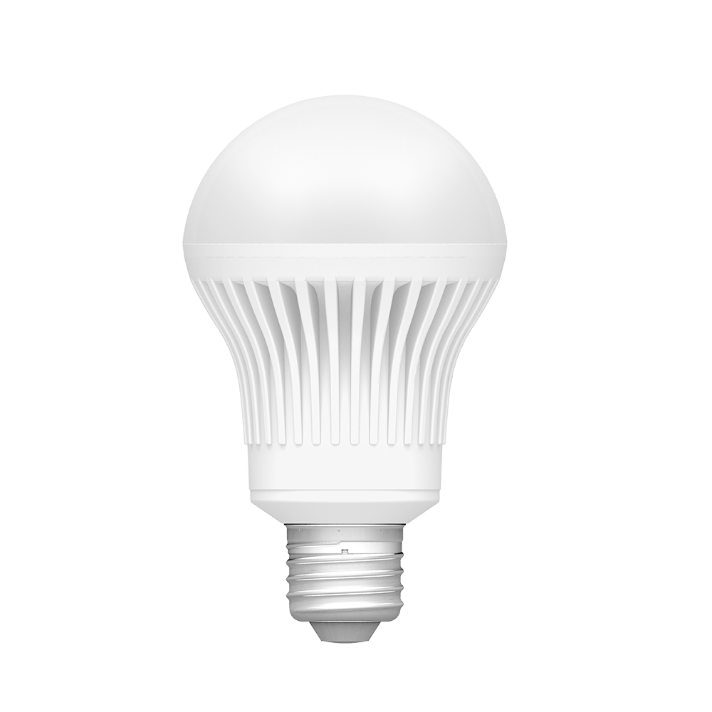 Ampoule Led E27 Dimmable Led Bulbs Insteon