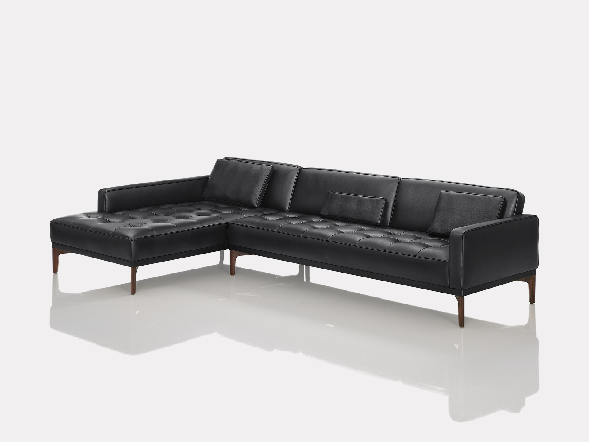 Couch Eck Sofas In Ex