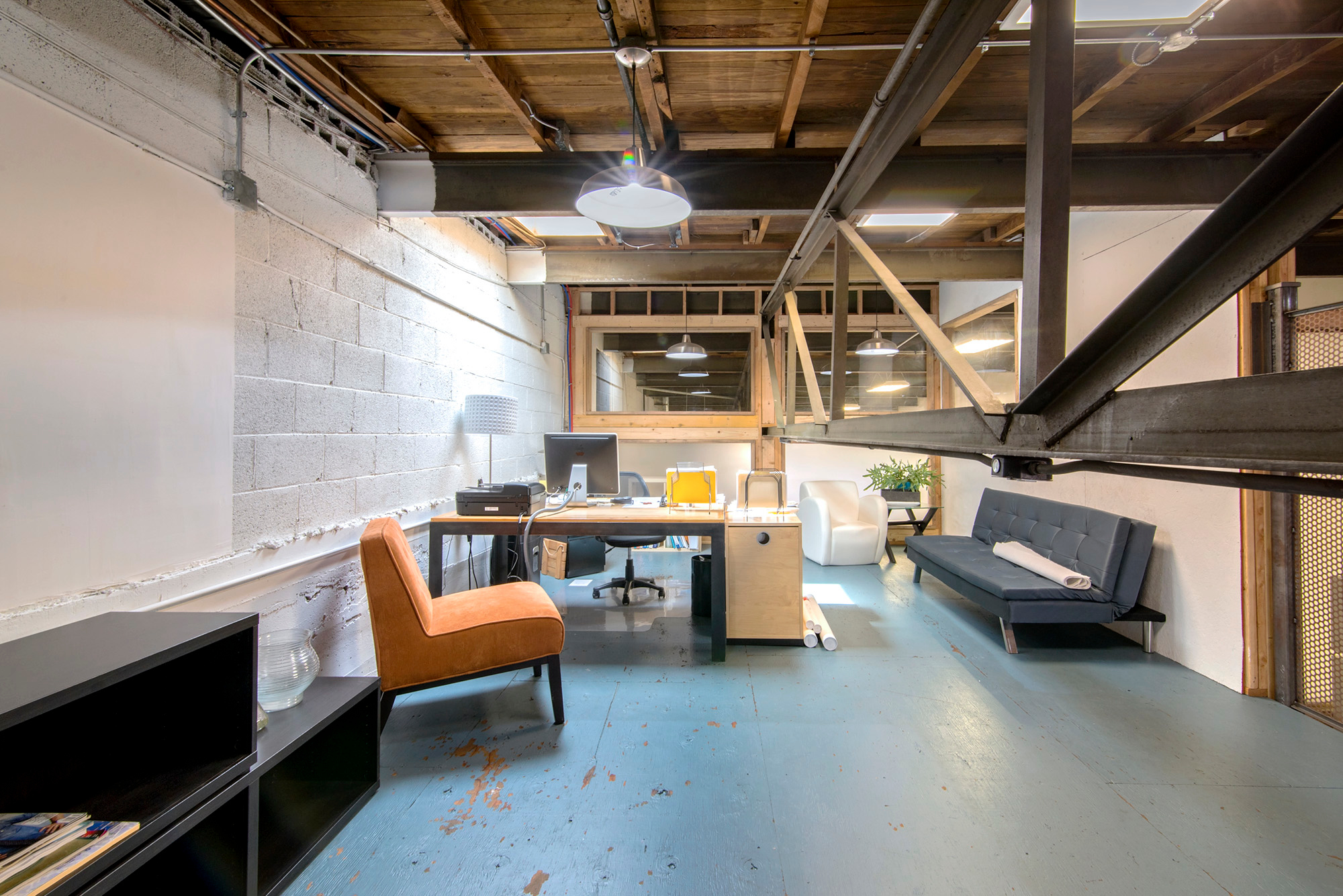 Private Office Space For Rent In Englewood Co Shared