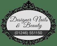 Designer Nails & Beauty Salon - Chesterfield