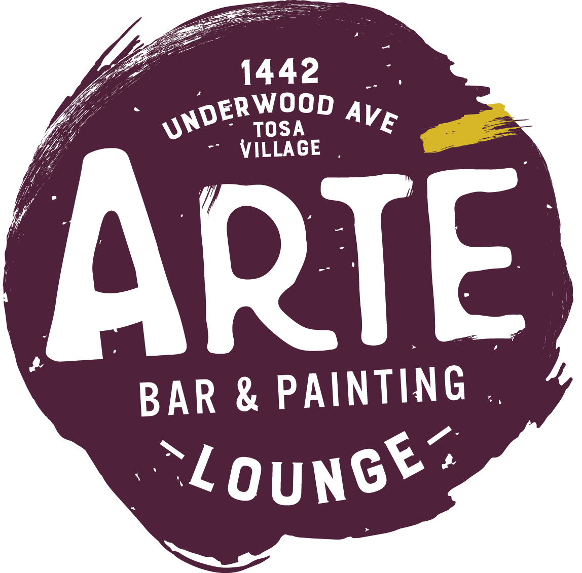 Arte Wine And Paint Wauwatosa Arté