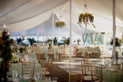 Weddings | Wedding Venue | Louisville, KY | Whitehall ...