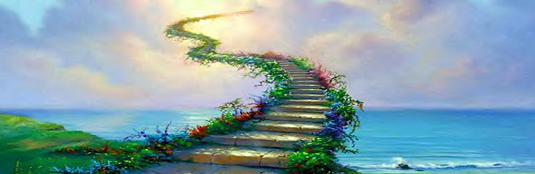 Rest In Peace Quotes Wallpaper Rainbow Bridge Cthar