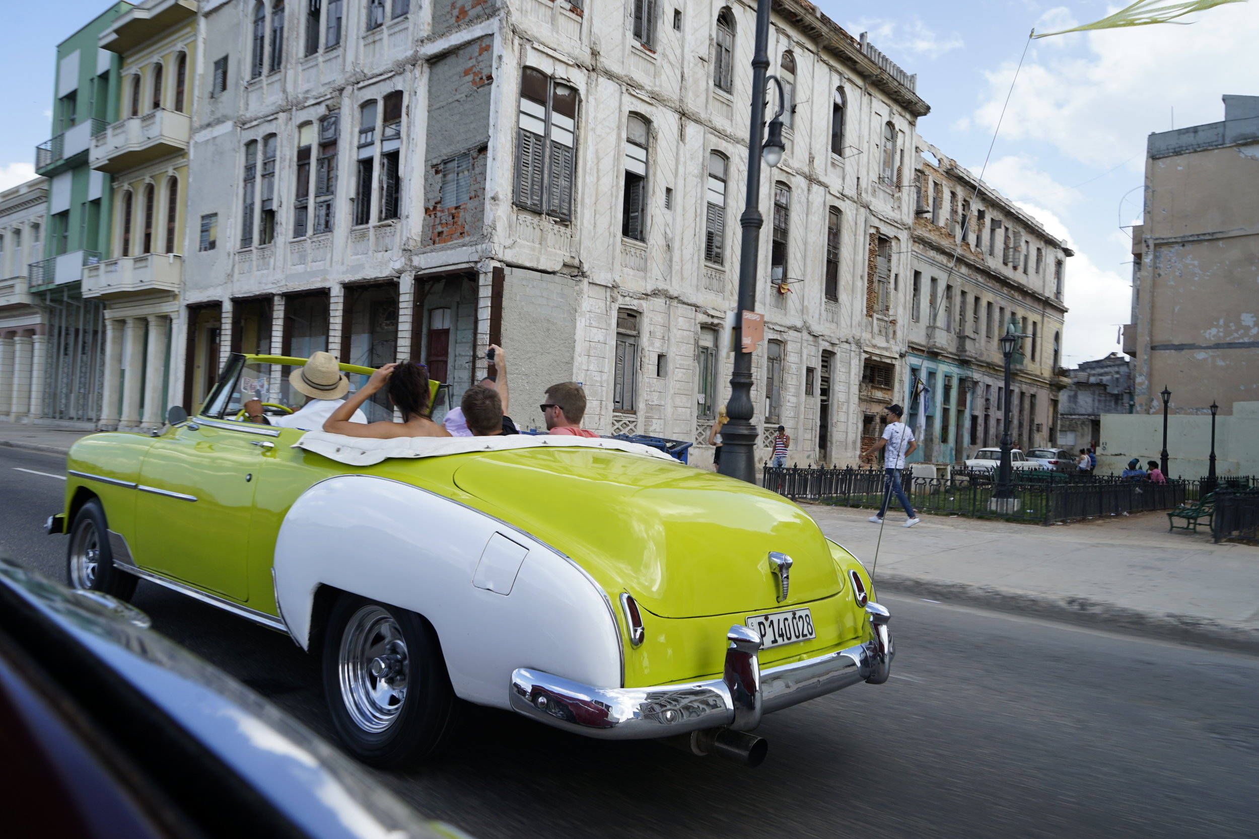 Cuba Arte Y Musica Cuba Top Things To Do In Havana