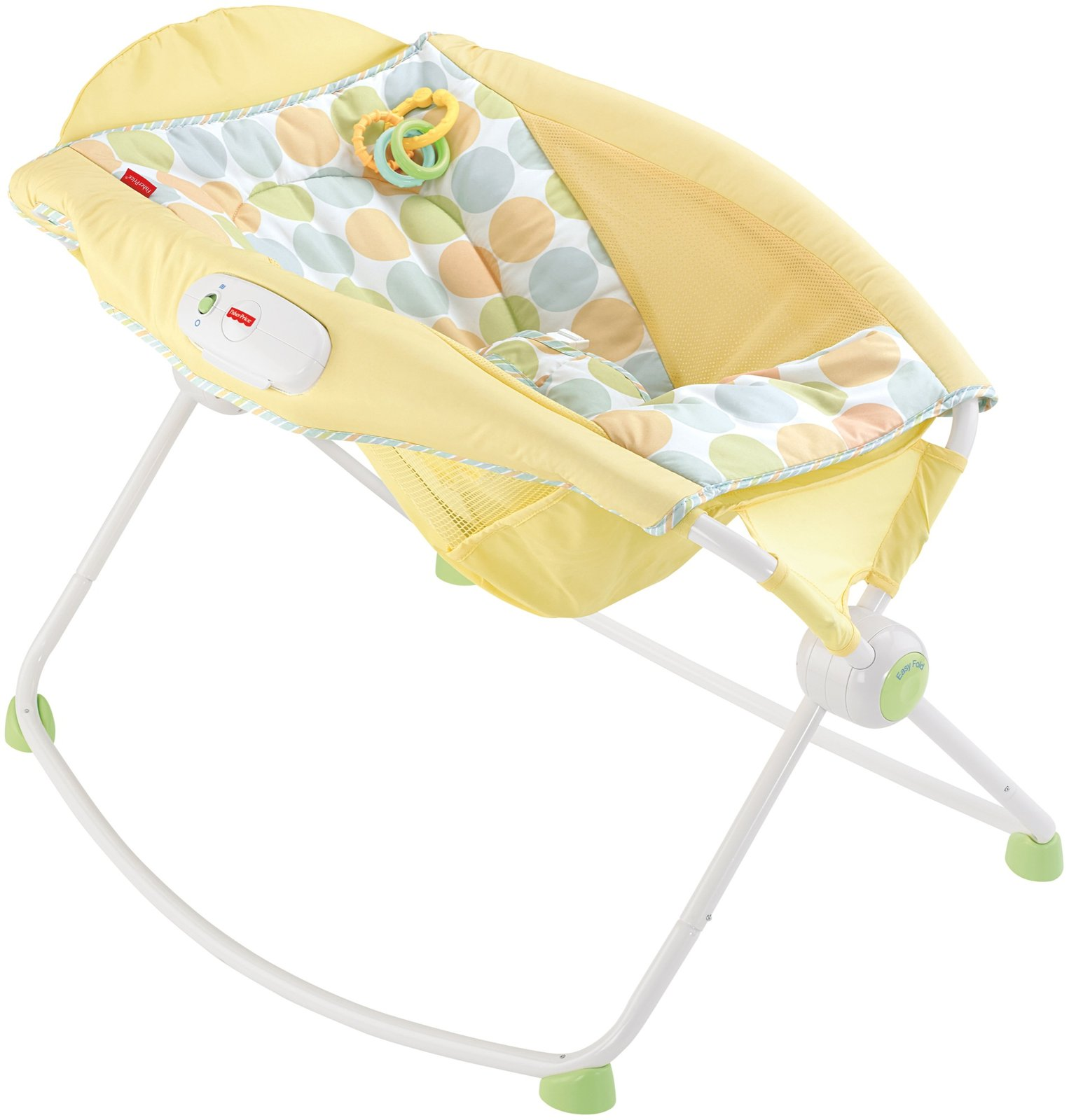 Infant Rocker Carrier Products You Ll Love When You Take Your Nicu Baby Home