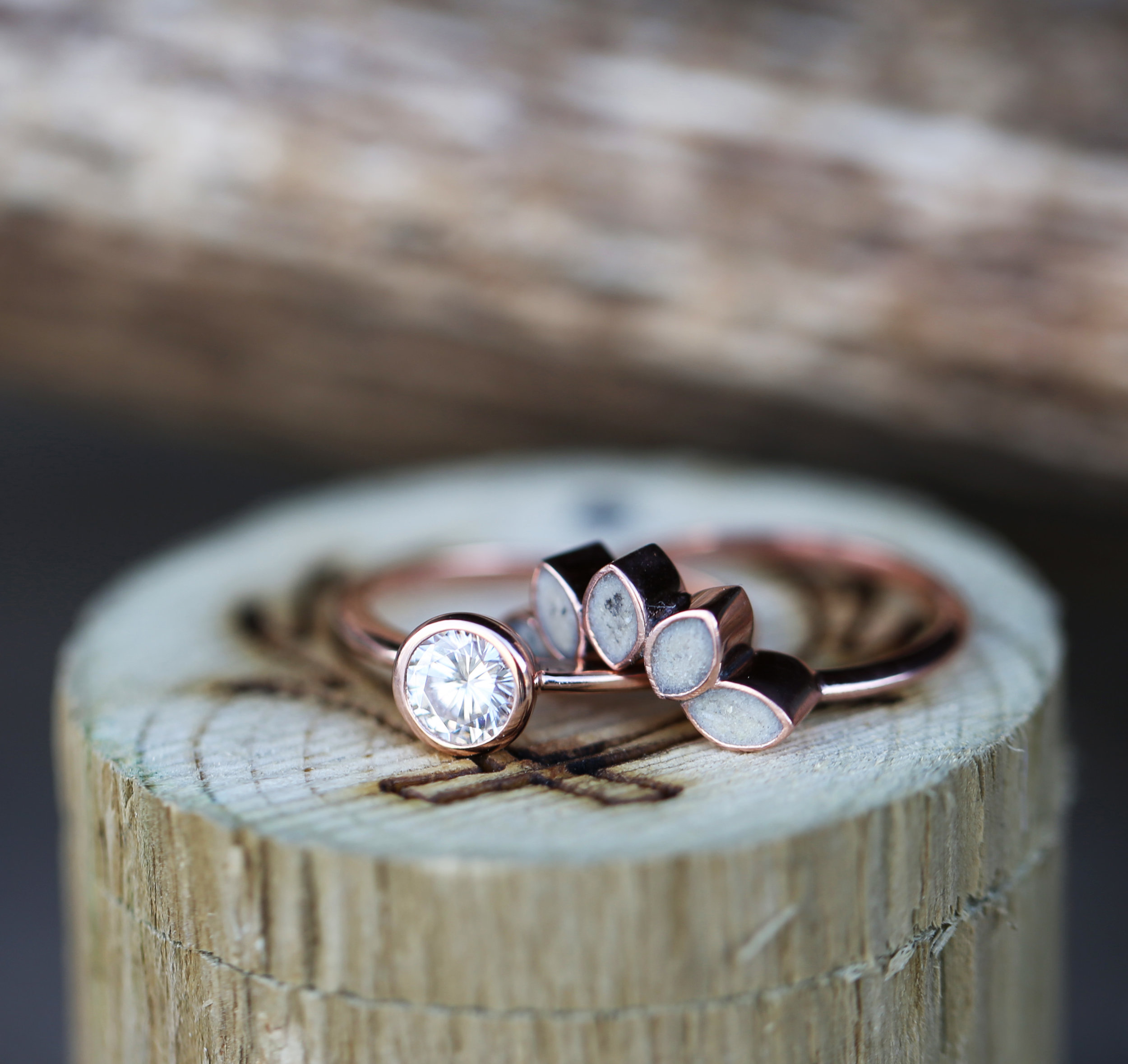 stagheaddesigns antler wedding ring CLICK HERE TO DESIGN YOUR DREAM ENGAGEMENT RING WITH US