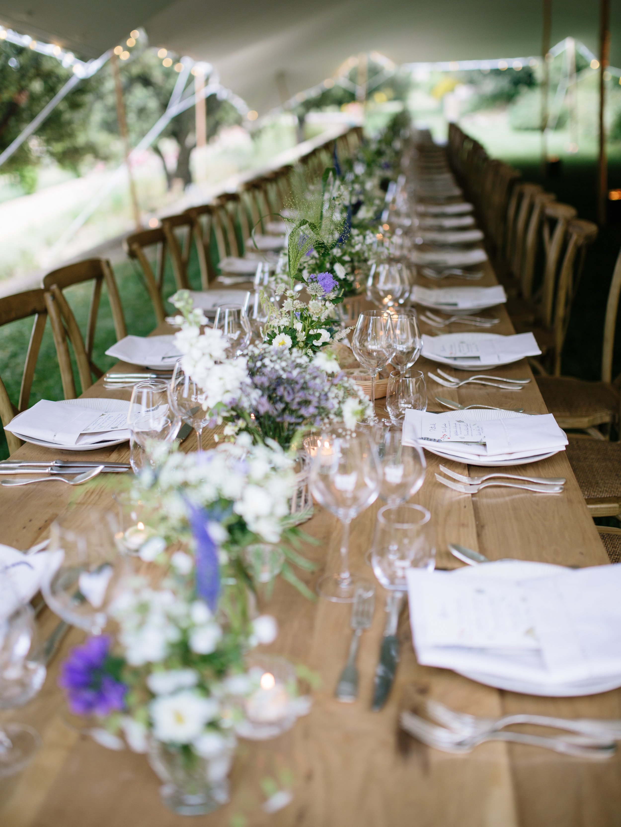 Provence Decoration Wedding In Provence Elopement In France Wedding Planner