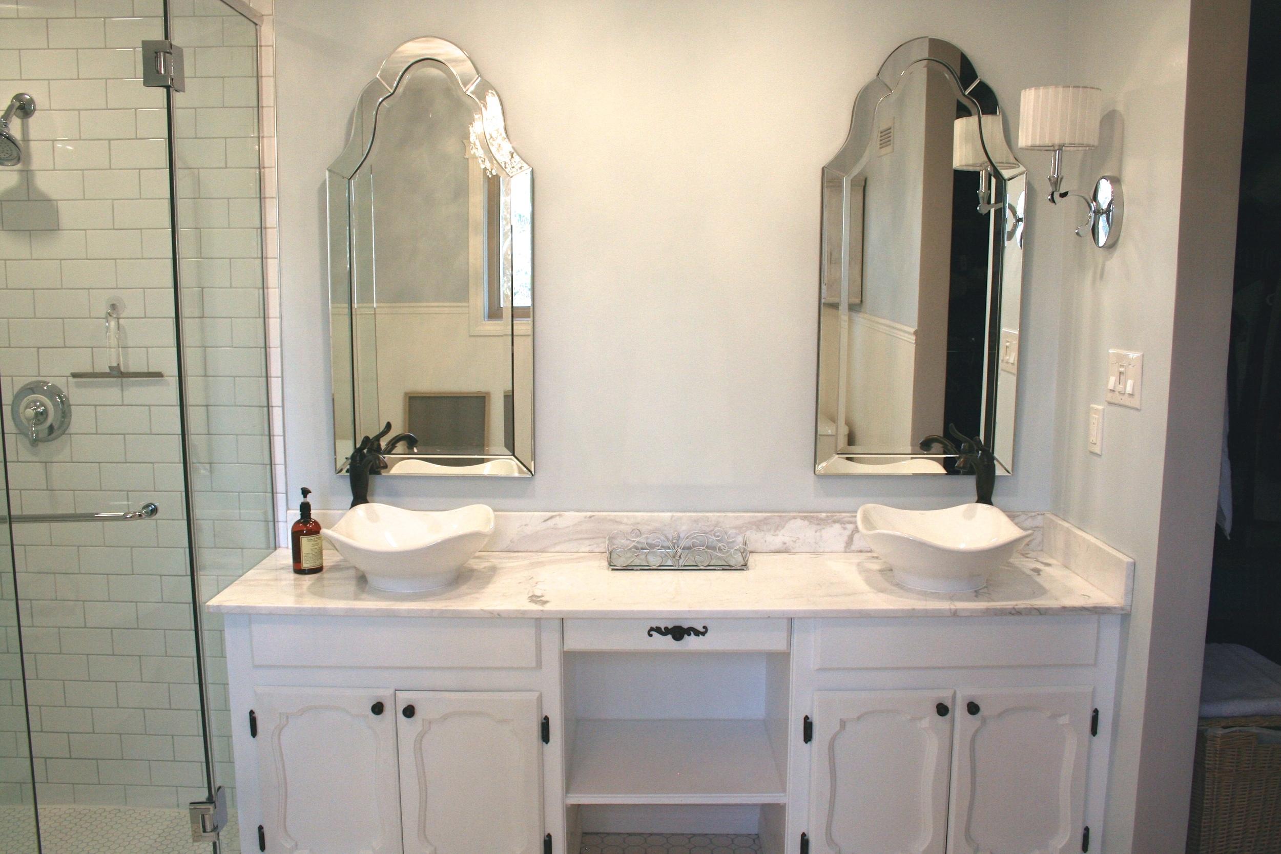 Custom Bathroom Vanities Saskatoon bathroom vanities saskatoon